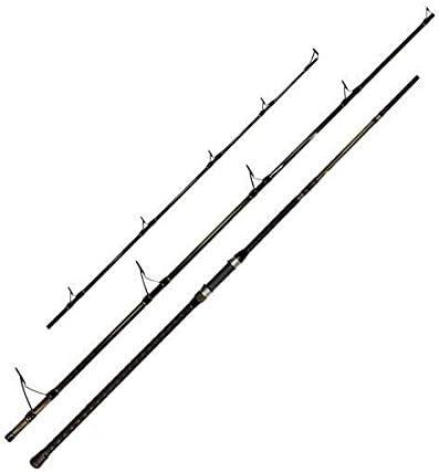 Tsunami Airwave Elite Spin Fishing Rod Lb Popular standard TSAWESS 2 20-40 11' List price Pc