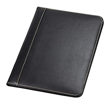 Best leather padfolio Reviews