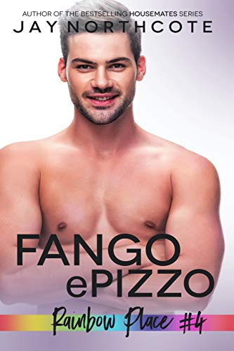 Fango e pizzo (Rainbow Place Vol. 4) (Italian Edition)