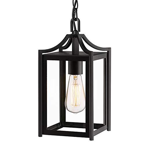 Osimir Outdoor Pendant Light, 14