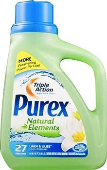 50OZ Purex Detergent