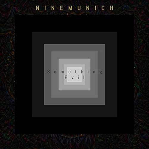NineMunich