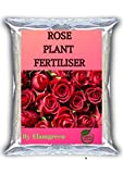 Elamgreen Flower Booster Growth Rose Plant Fertilizer for Flowering Plants (1 Kg)