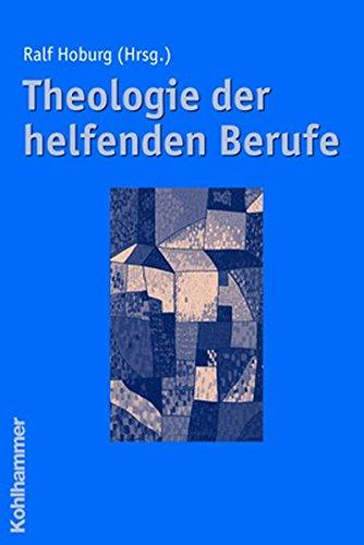 Theologie der helfenden Berufe