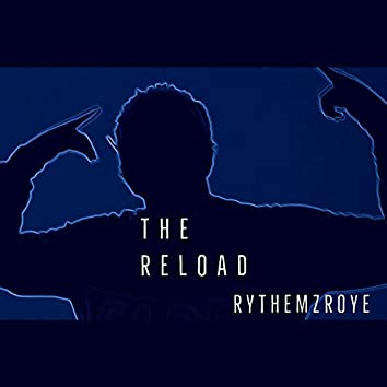 The Reload