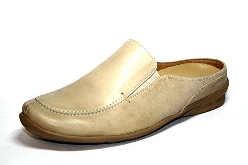 Theresia M.Sabot Lederschuhe Damenschuhe Damen Schuhe Leder 62230 EU 38