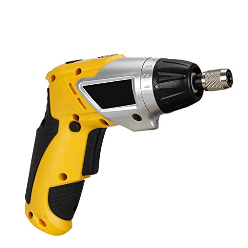 zhouweiwei 102pcs Rotary Power Tool Set Mini Drill Grinder Polishing Kit Accessories Sanding Bands Wood Work Mandrels