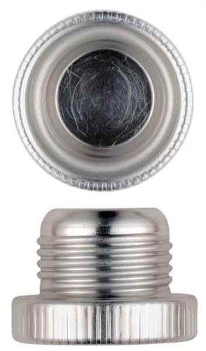 Aeroquip FBM3651 Size (-10) Aluminum Dust Cap