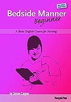 Bedside Manner Beginner 3rd Edition