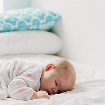 Sleep Music for Babies, Relaxing Music for Deep Sleep
