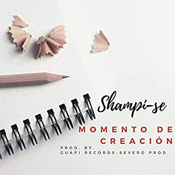 Momento de Creación