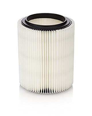 Kopach Replacement Filter for Craftsman and Ridgid Shop Vacs Part #9-17816 & Part #VF4000