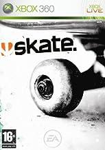 Electronic Arts Skate, Xbox 360 - Juego (Xbox 360, Xbox 360)