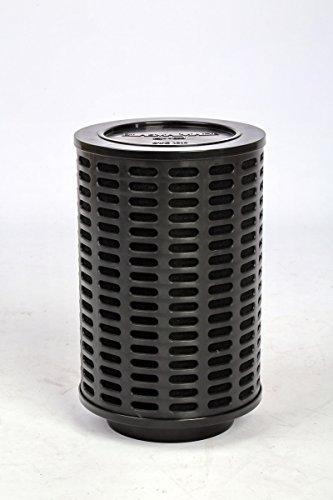 PlasmaMade® Airfilter (Geruchsfilter / Luftreinigung)