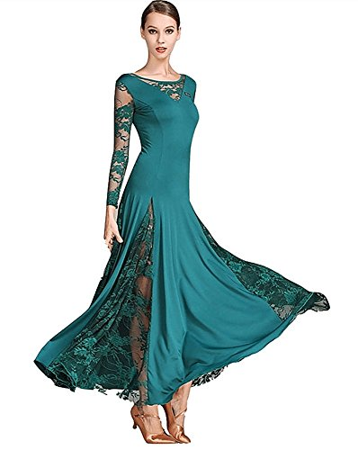 One Piece Gown For Party
