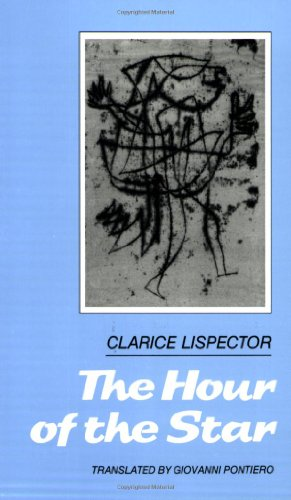 The Hour of the Star (New Directions Paperbook)