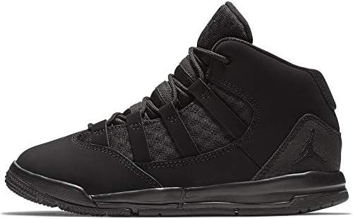 Nike Jordan MAX Aura (PS) (1y)