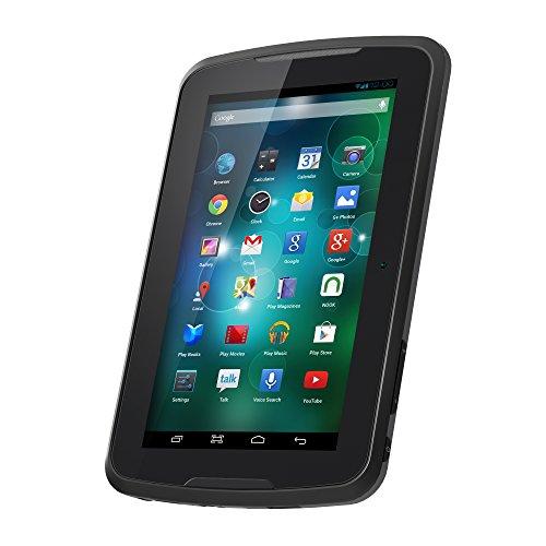 Polaroid S7BK S7 7-Inch Dual Camera Internet Tablet