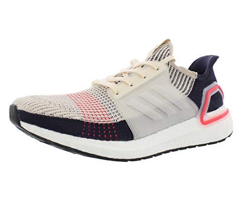 Adidas Ultra Boost 19 Zapatillas para Correr - SS19-43.3 ✅