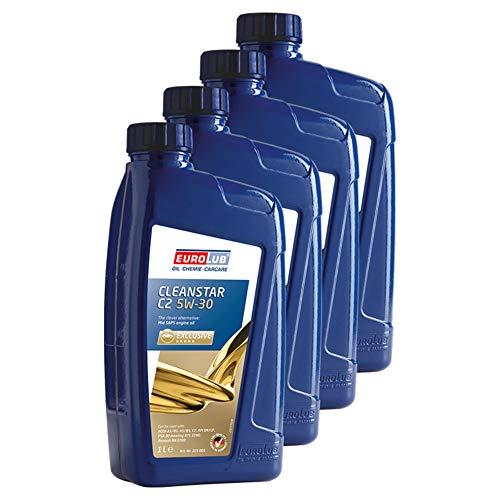 environ 20 litres à Swirl uni20 et Europlus ind20 1-20 sacs pour aspirateur Comp
