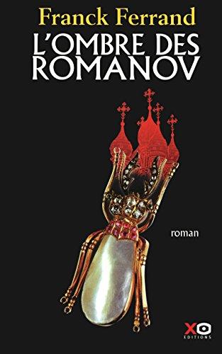 L'ombre des Romanov
