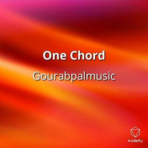 Gourabpalmusic