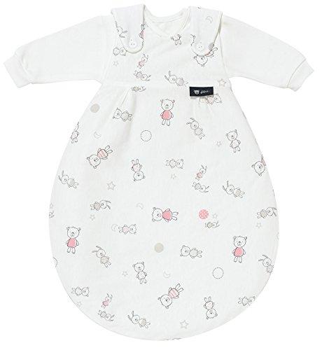 Alvi 423902362 Baby Mäxchen, 3 - teilig,