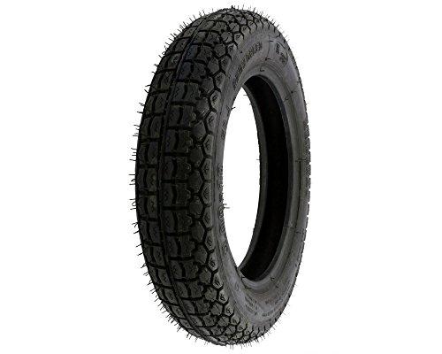 HEIDENAU K38-3.00-10 50J (M+S) Reifen