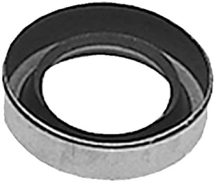 Bearing Limited Special Price Buddy 60198 1.98X1.38 WHEEL BUDDY Cheap mail order specialty store PAIR BEARING SE SEAL