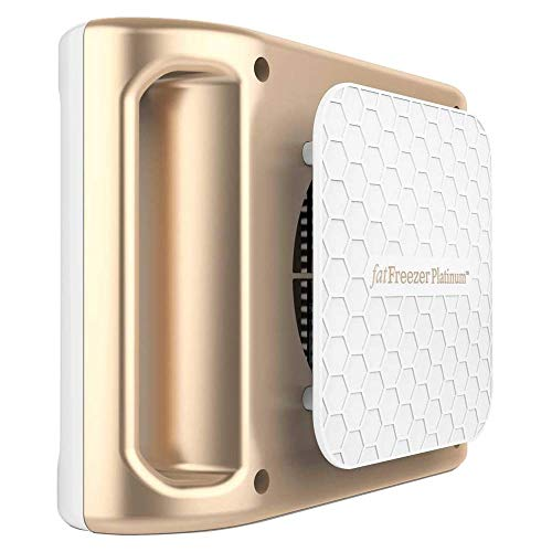 Fat Freezer Platinum Targeted Cold Cryolipolysis System (Standard)