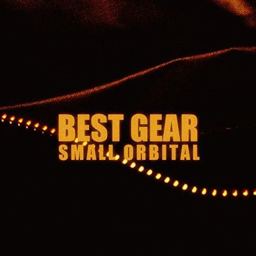 Small Orbital