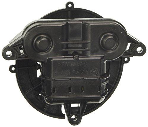 Ford 6U5Z-17D696-C Motor ASY
