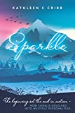 Sparkle: The beginning set the end in motion - how Coralie devolved into multiple personalities....