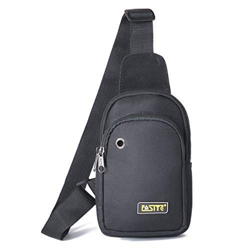 Fasite Multifunctional Werkzeugtasche Militarische Tasche Gepack Rucksack Preisvergleich