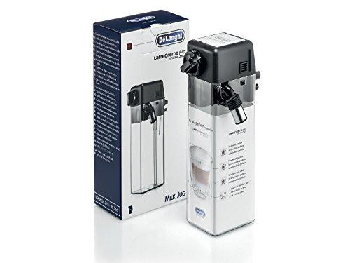 DeLonghi Milchbehälter DLSC010 - 5513294561