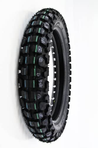 Tw302 120 80-18 122664 Wr250 New item Limited Special Price Rear