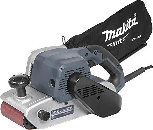 Lixadeira Cinta Makita M9400 Pro 220V