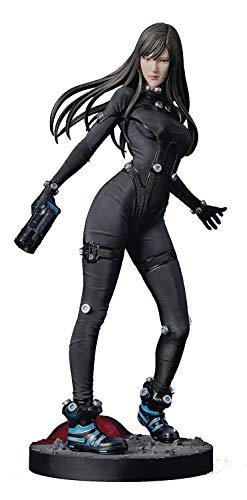 Gecco Gantz: O: Reika 1: 6 PVC Statue, OCT188487