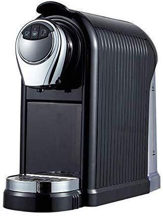 Ekspres do kawy Ekspres do kawy, Ekspres do kawy, Automatyczny ekspres do kawy w kapsułkach Espresso Espresso, Ekspres do kawy, dla hotelu domowego, 1000M