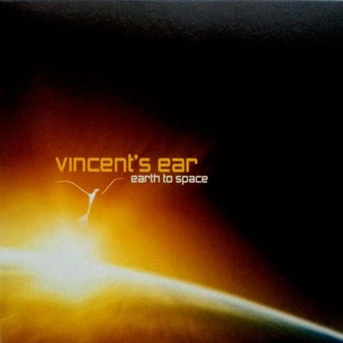 Vincent's Ear