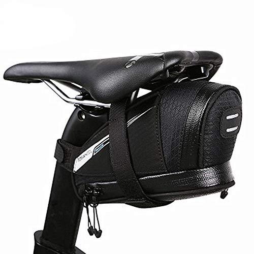 Zadeltas Zadeltassen Fietsen Bag Fiets Accessoires Fiets Accessoires Topeak Zadeltas Mountainbike Accessoires Fietsen Accessoires