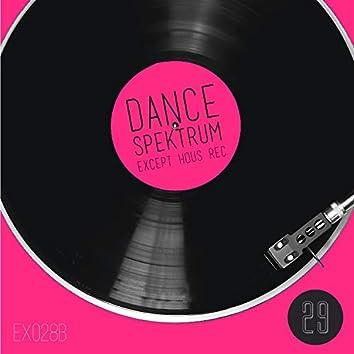 Dance Spektrum - 29