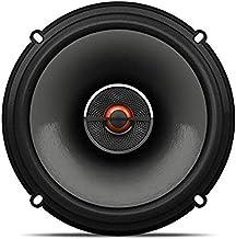 """$74 » JBL GX628 GX Series 6.5"""" 180W Peak Power 2-Way Coaxial Car Loudspeakers (Pair)"""