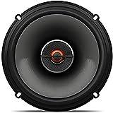 """JBL GX628 GX Series 6.5"""" 180W Peak Power 2-Way Coaxial Car Loudspeakers (Pair)"""