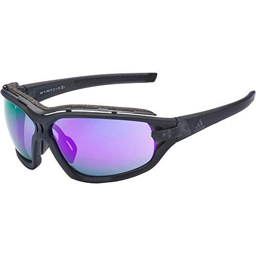 adidas Eyewear Evil Eye Evo Pro Brille Fahrradbrille
