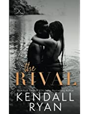 The Rival: 2 (Looking to Score)