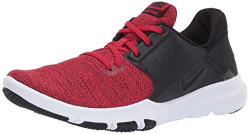 Tenis Para El Gym marca Nike