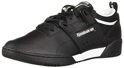Reebok Advanced Trainer Hombre Zapatillas de Cross Training