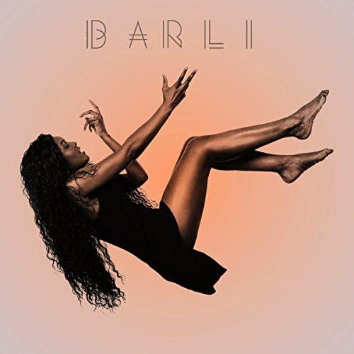 Barli