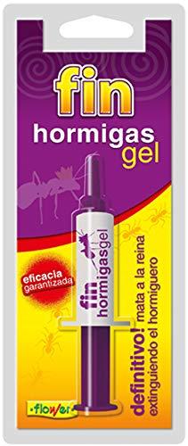 Flowers 20585 - Anti-hormigas cebo gel